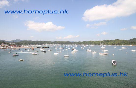 Sai_Kung Marina Cove Waterfront House MRC1281   HOMEPLUS