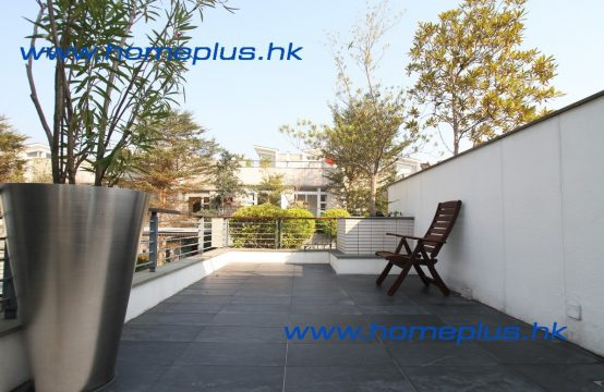 Sai Kung Luxury Villa Giverny SKA0075 | HOMEPLUS |
