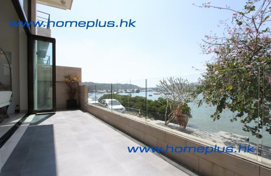 Sai_Kung Che Keung Tuk Waterfront_House SPS529   HOMEPLUS