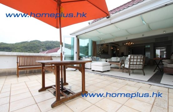 Clearwater_Bay Silverstrand Sea View House SSB2241 | HOMEPLUSHouse SSB2241 HOMEPLUS