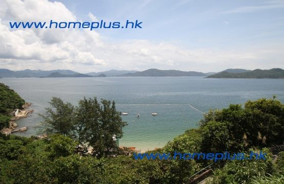 Silverstrand Full Sea View House/Villa SSB2222 | HOMEPLUS