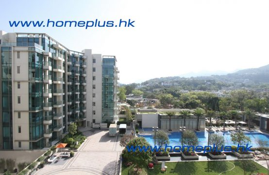Sai Kung The Mediterranean Luxury Property_SKA302 HOMEPLUS