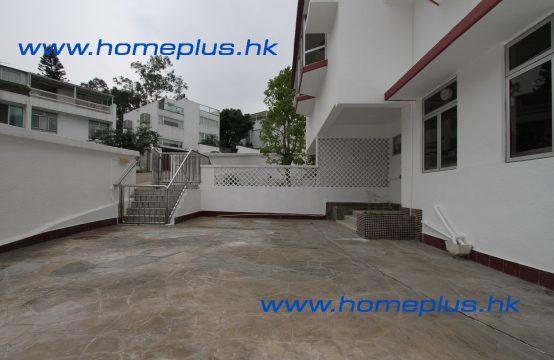 Sai Kung Ruby Chalet House/Villa SKA1866 | HOMEPLUS