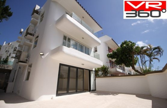 Sai Kung Detached_Village_House Greenpeak Villa SPS2090 | Homeplus