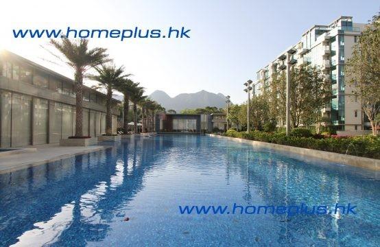 Sai Kung The Mediterranean Luxury Property_SKA2315 HOMEPLUS