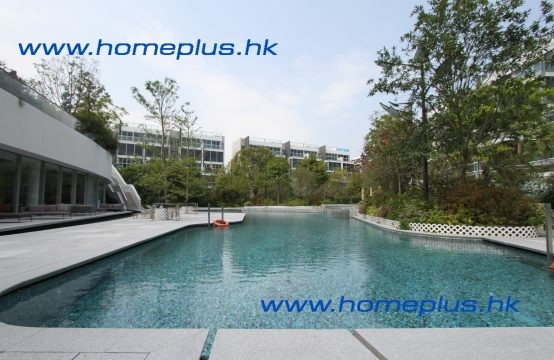 Clear Water Bay Mount Pavilia CWB2344 | HOMEPLUS PROPERTY