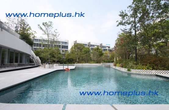 Clearwater Bay Mount Pavilia With_Roof CWB2287 HOMEPLUS