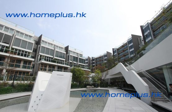 Clearwater Bay Mount Pavilia Appt CWB2340 | HOMEPLUS PROPERTY