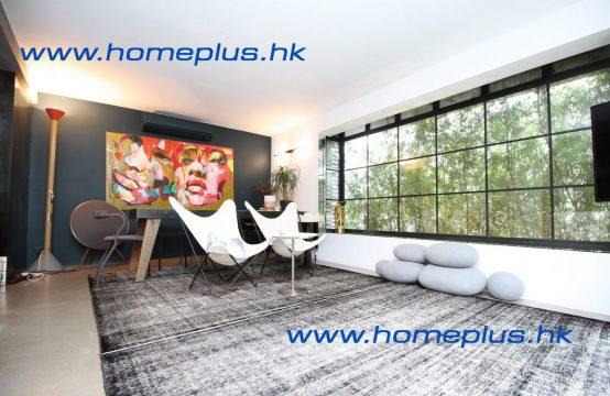 西贡村屋 单边大园 海景 双车 SPS1434 | 盈嘉置业 HOMEPLUS