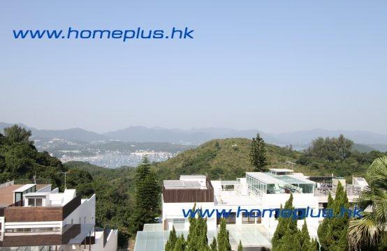 Clearwater_Bay Luxurious Villa Las Pinadas CWB1127 | HOMEPLUS