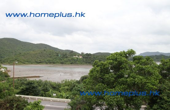 Sai_Kung Sea View Village House SPS1691 HOMEPLUS PROPERTY