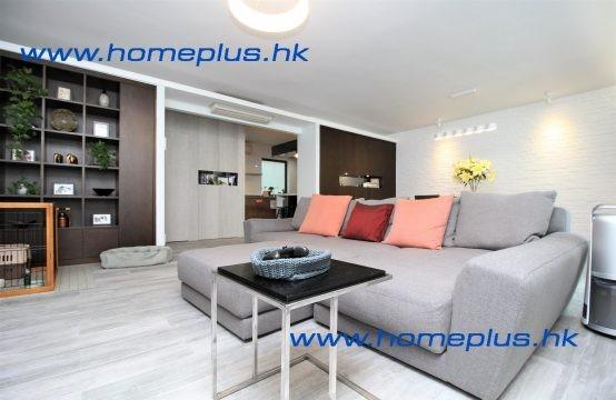 Sai Kung Semi_Detached Village House SPS1855 | HOMEPLUS