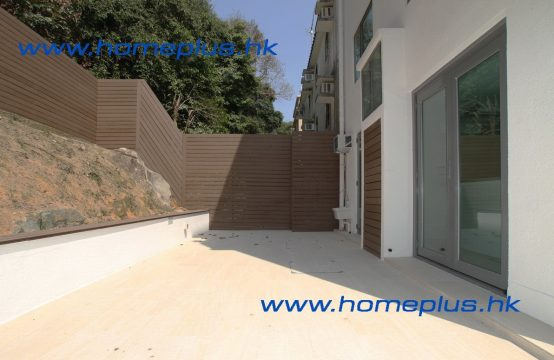 Sai Kung Country Park Village_House SPS963 | HOMEPLUS
