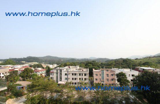 西贡村屋 半独立 崭新屋苑 高级装修 雅致花园 SPS1897 | 盈嘉置业