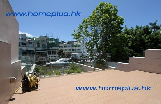 Sai Kung Marina Cove Lake View MRC1847 HOMEPLUS