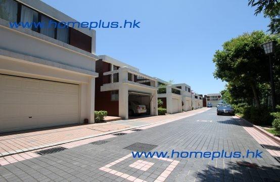 Sai Kung Managed Sea_View House SKA1294 | HOMEPLUS