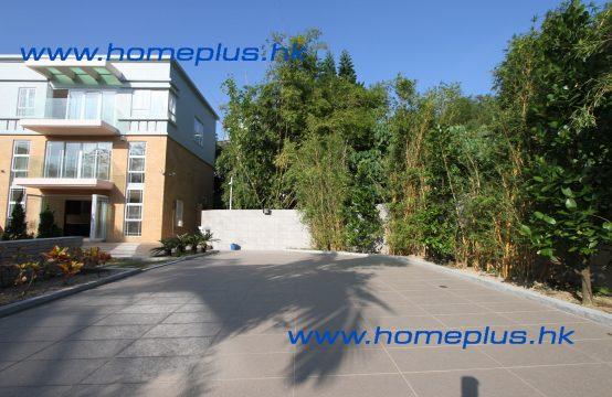 Sai Kung Huge Garden Village_House SPS1890 | HOMEPLUS