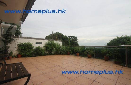 Sai_Kung Managed Seaview Village House SPS1848 | HOMEPLUS