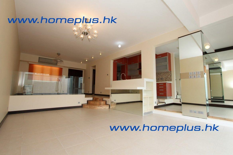Silverstrand Manged Sea View Villa/House SSB1253 | HOMEPLUS