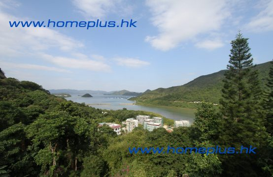 Sai Kung Sea View Village_House SPS979 | HOMEPLUS PROPERTY