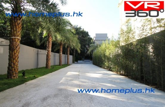 Clearwater_Bay Private_Gate & Pool Village_House SPC2188 | homeplus