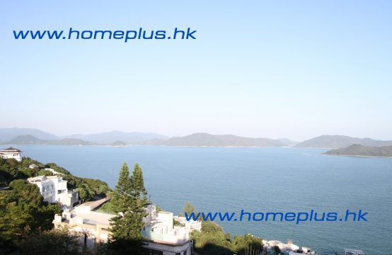 Sai_Kung Silverstrand Full Sea_View For_Sale SSB276 | HOMEPLUS