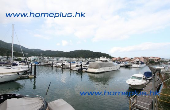 Sai Kung Luxury Property Marina_Cove MRC1580 HOMEPLUS