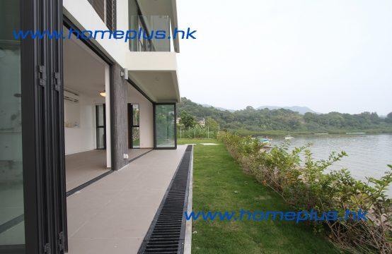 西貢 市中心村屋 海景 全獨立 大園 SPS1145 | 盈嘉置業 HOMEPLUS