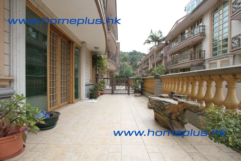 Sai Kung Managed Village House SPS1772 | HOMEPLUS