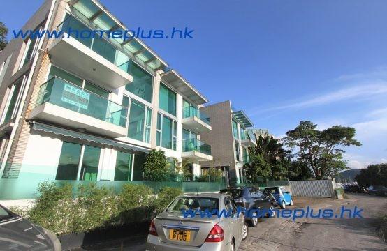 Sai_Kung Che Keng Tuk Village_House SPS262 HOMEPLUS