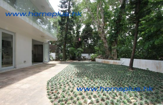Sai Kung Private Pool Village_House SPS654 | HOMEPLUS 方便 SPS654 | 盈嘉置業