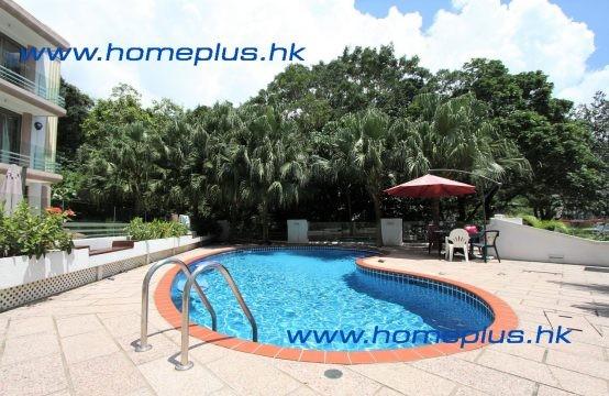 Sai Kung Detached Village House SPS1179 | HOMEPLUS