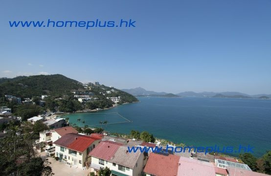 Silverstrand Full Sea View Villa SSB2197 | HOMEPLUS PROPERTY
