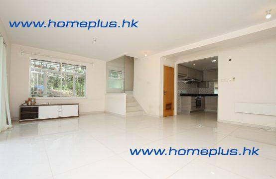 Sai Kung Duplex With Village_House SPS682 | HOMEPLUS
