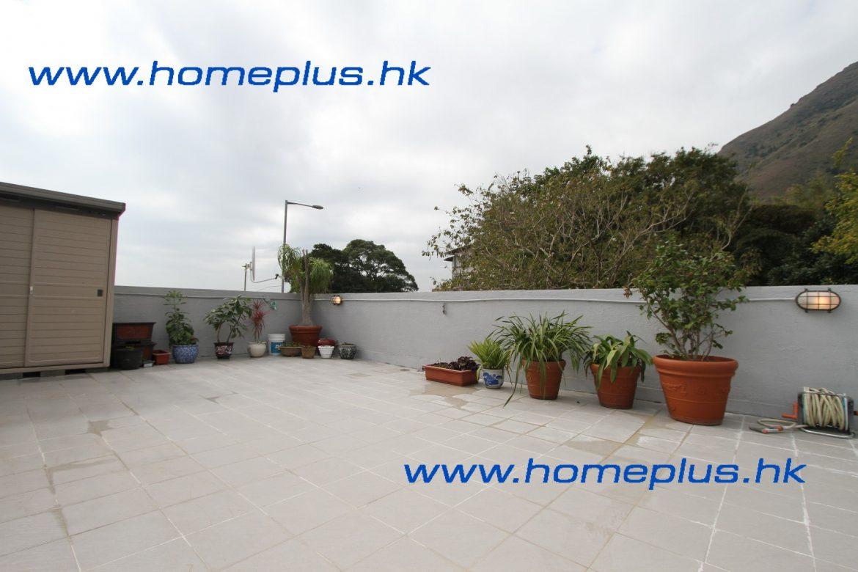 Sai_Kung Fei_Ngo_Shan The Terrace FNS1173 | HOMEPLUS