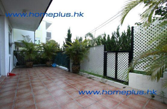 Sai Kung Duplex Village House SPS1007 HOMEPLUS PROPERTY