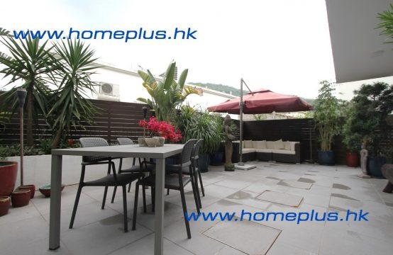 西贡 村屋 全幢 高楼底 创意无限 海景 SPS2102 | 盈嘉置业 HOMEPLUS |