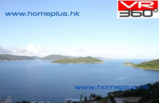 Silverstrand Sea View House SSB558 | HOMEPLUS PROPERTY