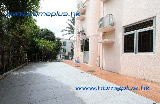 Sai Kung Detached Village_House SPS1730 HOMEPLUS PROPERTY