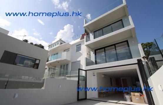 Sai_Kung Sea View Village House SPS1599 HOMEPLUS
