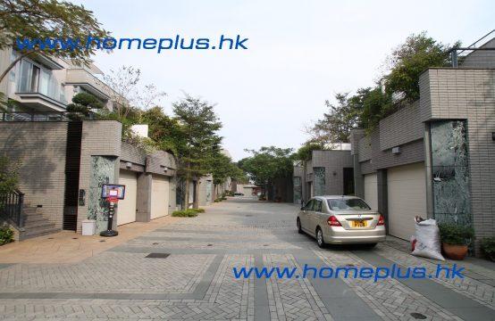 Sai Kung Luxury Villa Giverny SKA849 | HOMEPLUS PROPERTY