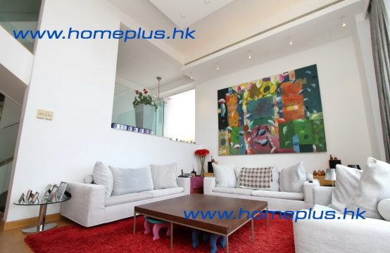 Clearwater Bay Silverstrand Sea_View Villa SSB2438 | HOMEPLUS