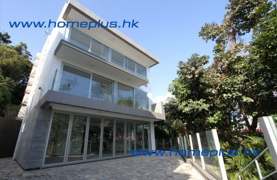Sai_Kung Managed Complex Village House SPS1449 | HOMEPLUS