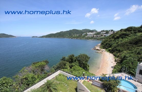 Silverstrand Full Sea View Detached_House SSB1013 HOMEPLUS