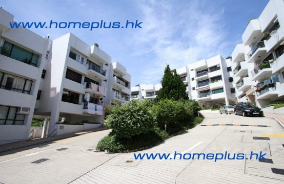 Clearwater Bay Luxury_Property With Two_Carparks CWB861 homeplus