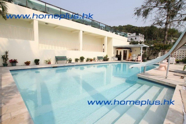 Sai Kung Sea View House/Villa SKA665
