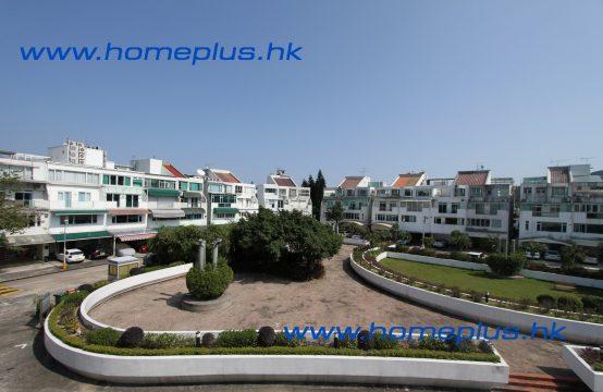 Sai_Kung Marina_Cove With 3 Carparks MRC656 | HOMEPLUS