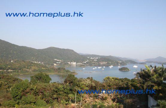 Sai_Kung Managed Sea View Villa SKA502 | HOMEPLUS PROPERTY