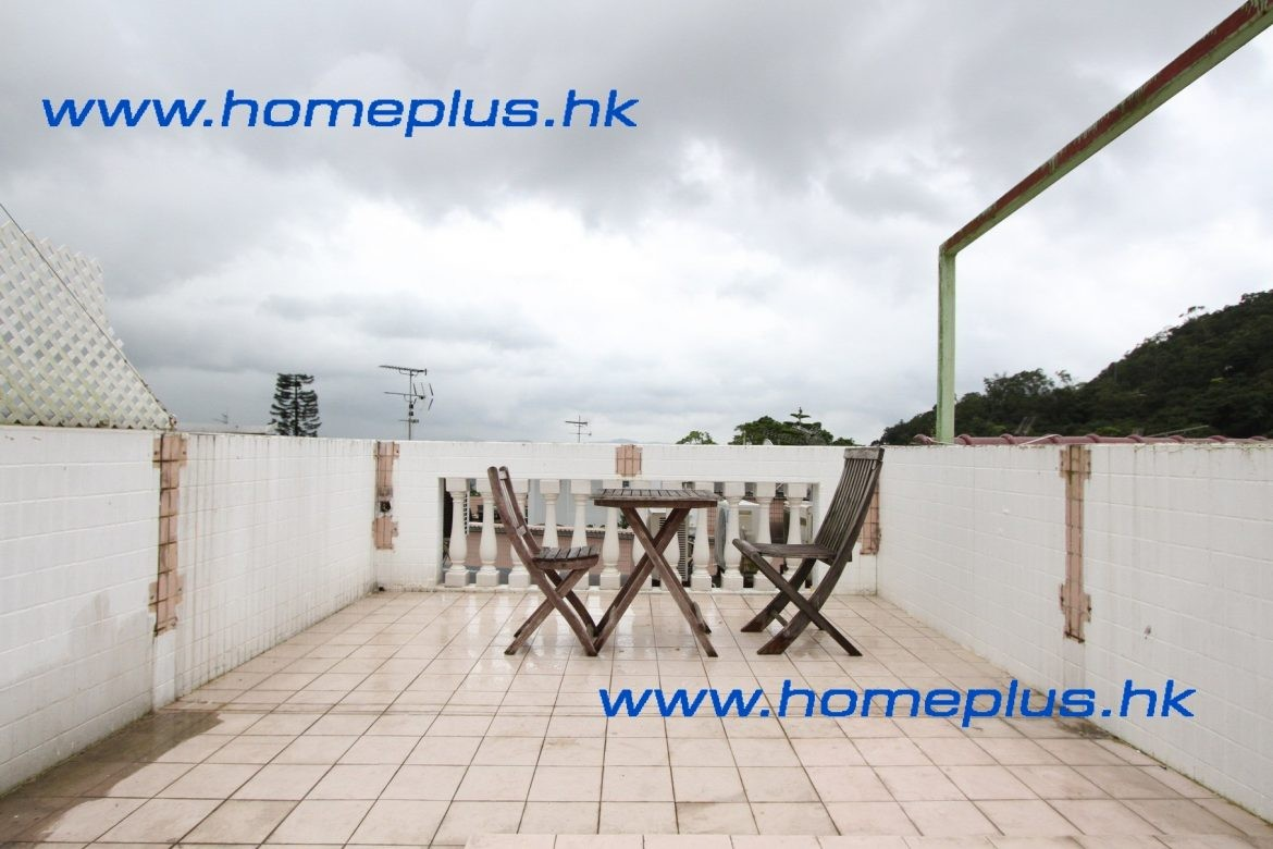 Clearwater Bay Seaview Small Whole_Block SPC2348 | HOMEPLUS