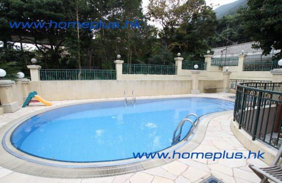 Sai Kung Hiram's Villas Apartment SKA1229 | HOMEPLUS PROPERTY
